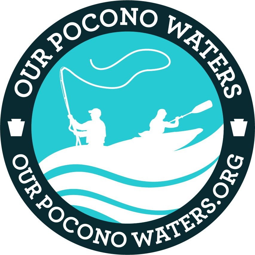 Our Pocono Waters